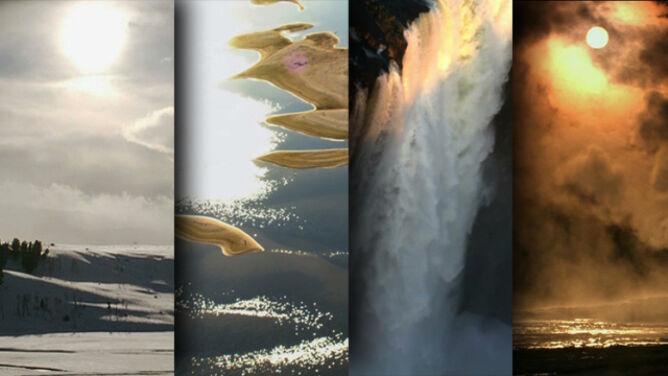 Tajemnice Yellowstone, Doliny Śmierci, Szkocji... Najlepsze dokumenty świata w TVN Meteo