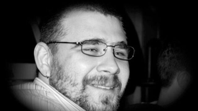 Wyroki dla zabójców policjanta utrzymane