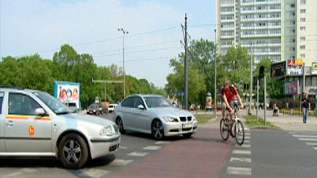 OC także dla rowerzystów?