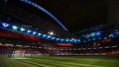 Najtrudniejszy trzeci krok. O której godzinie mecz Anglia - Polska?