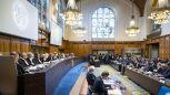 Rozpoczął się proces w sprawie w sprawie ludobójstwa Rohingjów