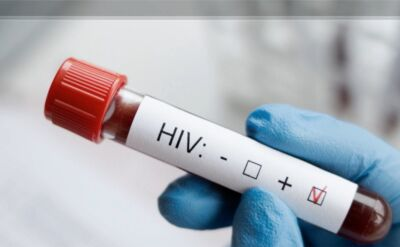 Wzrasta liczba zakażonych HIV