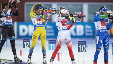 Fatalne gapiostwo Zbylut na mistrzostwach świata. Polski supermikst na szarym końcu