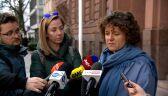 MSZ informuje o dwóch Polakach, którzy zginęli w katastrofie w Etiopii