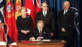 20 lat temu Polska wstapiła do struktur NATO
