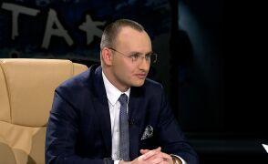 Rzecznik Praw Dziecka: chętnie spotkam się z Trzaskowskim w sprawie deklaracji LGBT