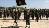 Abu Zubair i szejk Aweis. Talibowie z Rogu Afryki