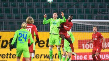 Chcą wykorzystać nieobecność Bayernu.