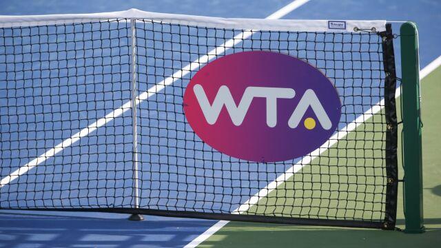 Ojciec Igi Świątek ściąga wielki tenis do Polski. Gdynia gospodarzem turnieju WTA