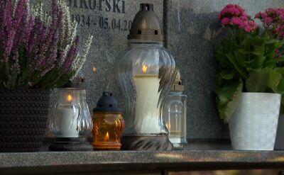 Kremacja a polskie prawo