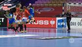 Najlepsze interwencje 2. dnia mistrzostw Europy w piłce ręcznej kobiet