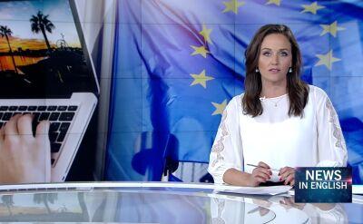 27.03 | News in English