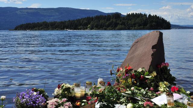 Letni obóz wraca na Utoyę. Pierwszy raz od zamachu Breivika