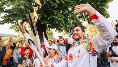 Startują Igrzyska Europejskie w Mińsku. Polskę reprezentuje 151 sportowców