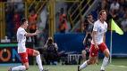 Wielki mecz i zwycięstwo Polaków z faworytem Euro