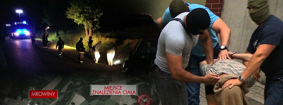 Magazyn TVN24
