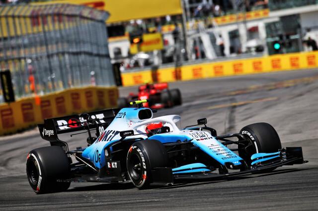 1194ca498af4b5 F1 GP Francji 2019: terminarz i program. Kiedy odbędą się treningi,  kwalifikacje i wyścig? | Eurosport w TVN24