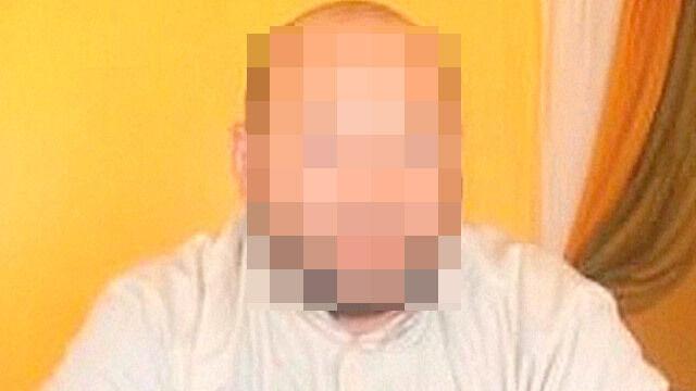 """Sąd utrzymał areszt dla ks. Wojciecha G. """"Śledztwo jest rozwojowe"""""""