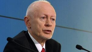 Boni: Kaczyński widziałciało brata, nie było żadnych sugestii