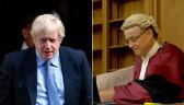 Szkocki sąd: zawieszenie parlamentu zgodne z prawem