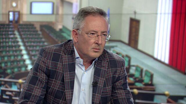 """""""Pora, żeby Polska dołączyła do Europy także w zakresie równości płac"""""""