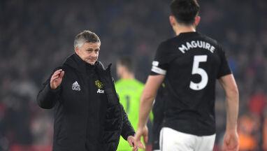 Manchester United ma powody do wstydu. Wyniki raportu finansowego Premier League