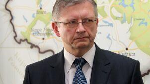 Ambasador Rosji w Polsce pilnie wezwany do MSZ