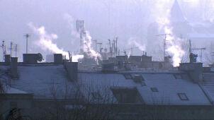 Jak zmienia się podejście do wydobycia i wykorzystania węgla?