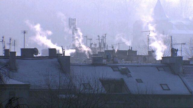 Zmiana podejścia do wydobycia i wykorzystania węgla