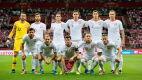 Polacy spadli w rankingu FIFA