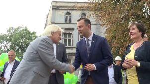 Co zmienią wybory w portfelach Polaków?