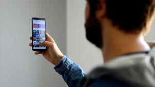 Ponad milion dolarów w dziesięć dni. Rosyjski Forbes: FaceApp przynosi zyski swojemu twórcy