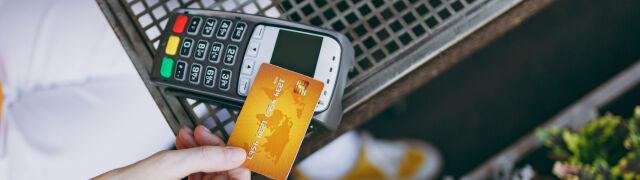 Logowanie, płatności kartą, dostęp do rachunku. Duże zmiany dla klientów banków