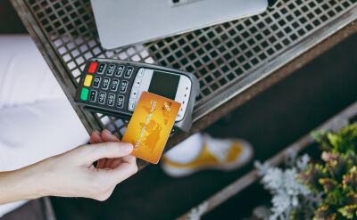 Duże zmiany w płatnościach
