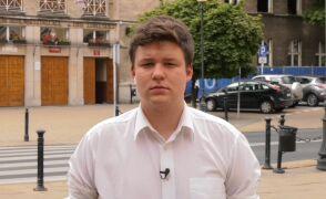 Jakub Karpiński: minister Piontkowski został w ten chaos wplątany