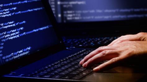 Rekordowa kwota  za pomoc w schwytaniu cyberprzestępcy