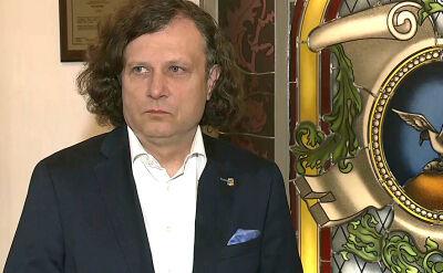 """""""Kaczyński chce przykryć pazerność swoich towarzyszy z PiS-u"""""""