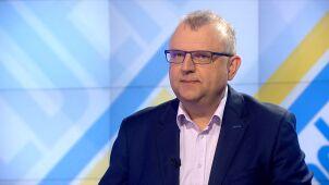Ujazdowski: po zwycięstwie opozycji trzeba odbudować rządy prawa w Polsce