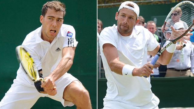Kto awansuje do półfinału Wimbledonu?
