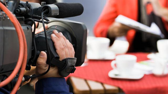Sejm ma się zająć ustawą medialną. PO: projekt dotyczy tylko zmiany stanowisk