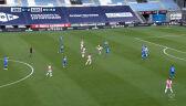 Skrót meczu Zwolle – Ajax w 26. kolejce Eredivisie