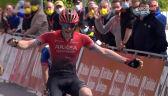 Swift wygrał wyścig Tro-Bro Leon