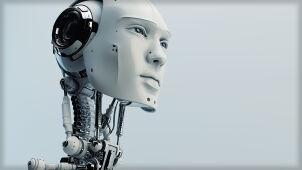 Naukowcy i Kościół ostrzegają przed sztuczną inteligencją