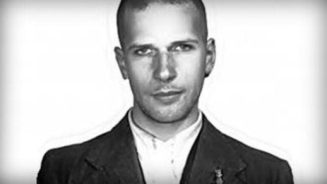 Numer dwa na liście Wiesenthala zmarł w szpitalu ze starości