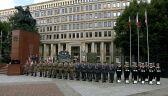 Święto Wojska Polskiego w Katowicach