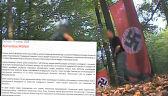 Szef MSWiA chce powołania zespołu do walki z faszyzmem