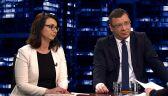 Gasiuk-Pihowicz: procedura wyboru do KRS jest okryta wstydem