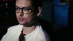 """""""Jamiemu Oliverowi trochę współczuję"""""""