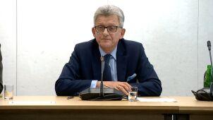 PiS zgłosiło kandydatury na sędziów TK