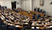 Opozycja przejmuje Senat. Tomasz Grodzki marszałkiem
